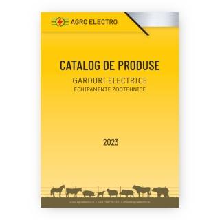 Catalog Agro Electrosistems