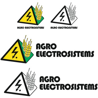 Agro Electrosistems logo