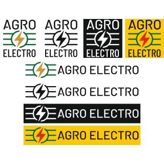 Agro Electro 2020-