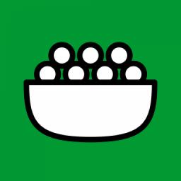 Zootehnică - Hrănitori