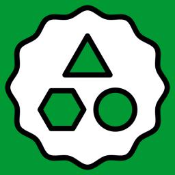 Zootehnică - Accesorii