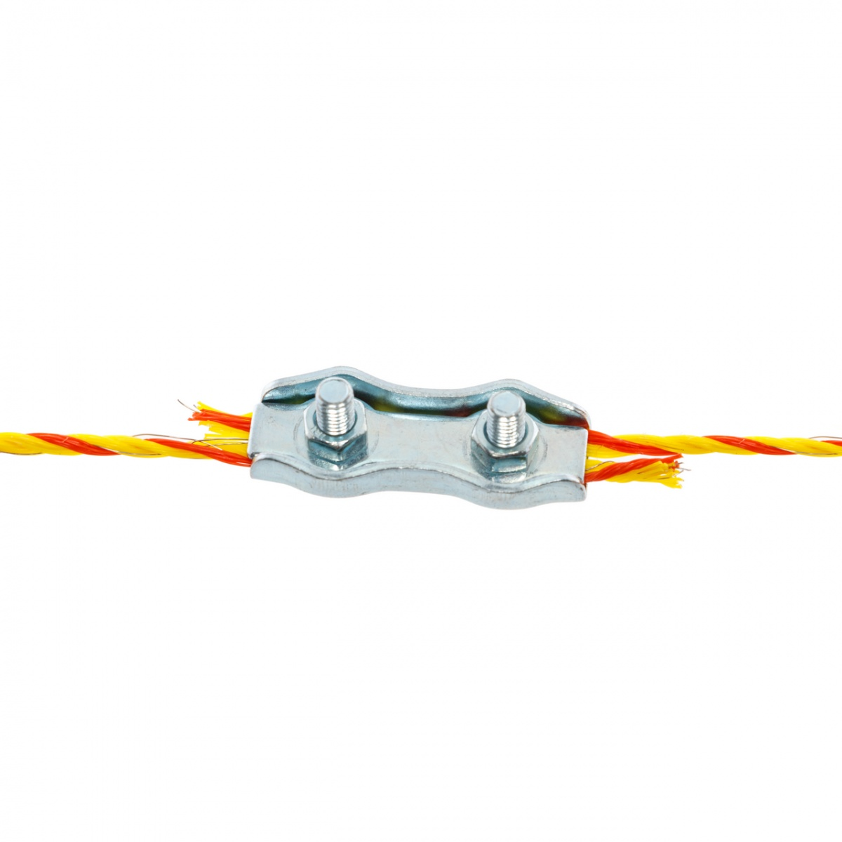 Conector fir 2–4 mm, 5 buc.
