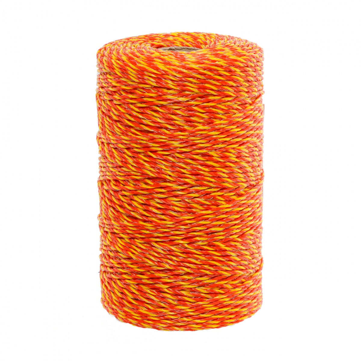 Fir gard electric - 250m - 50kg - 15Ω/m