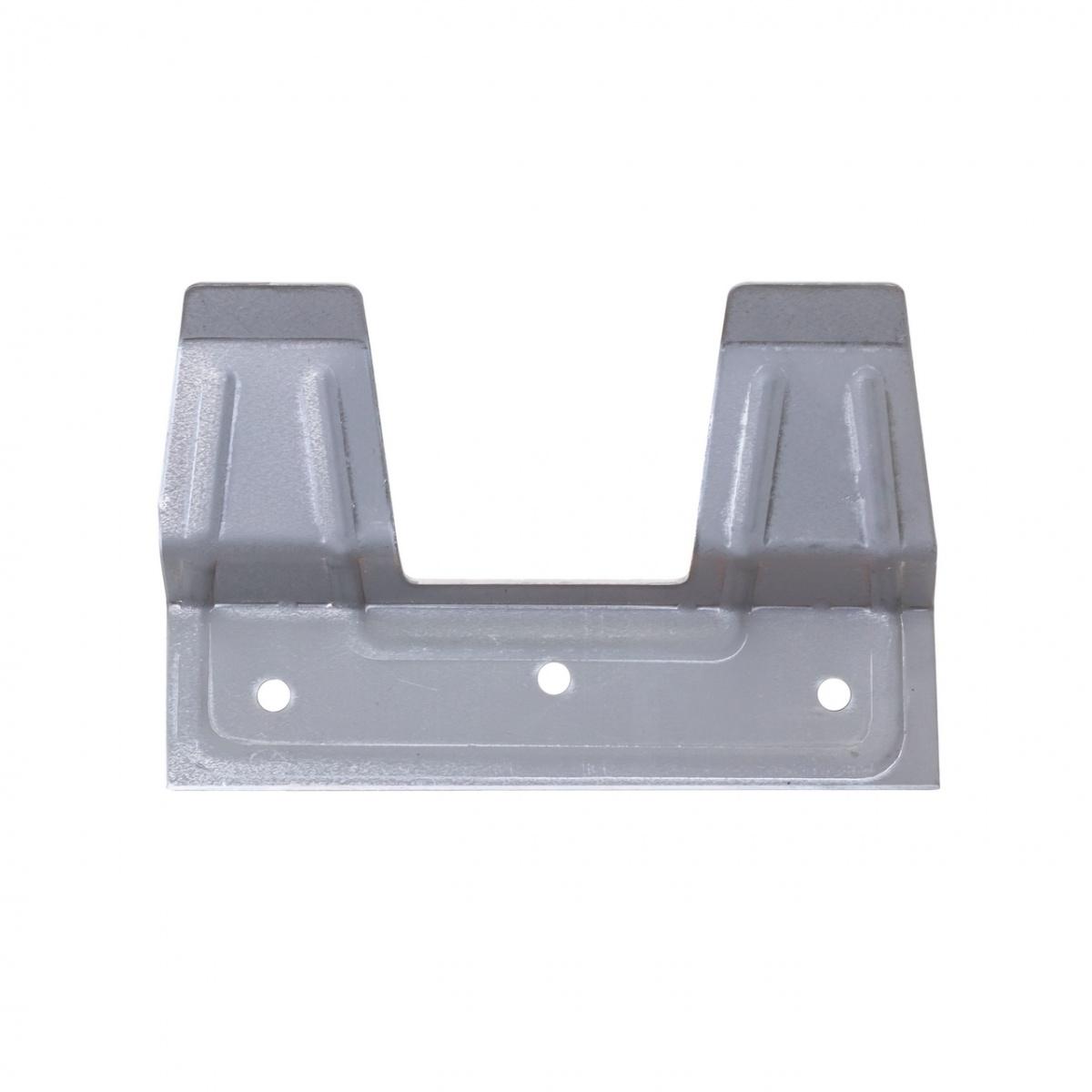 Suport metalic pentru găleată de alăptare