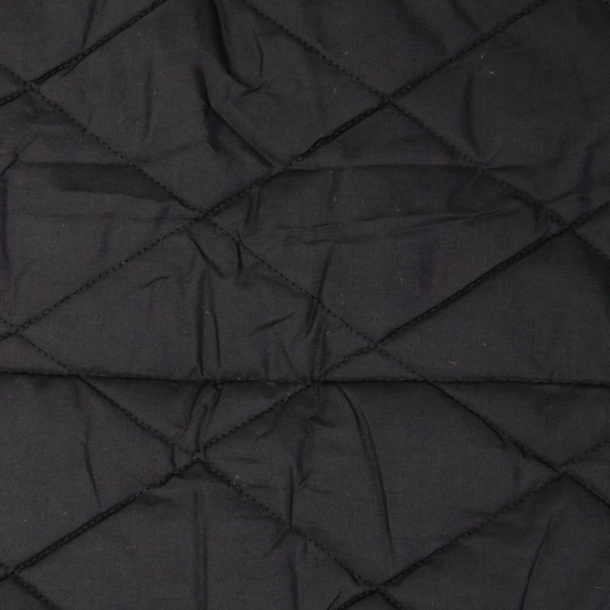 Pătură pentru viței, 70×75cm