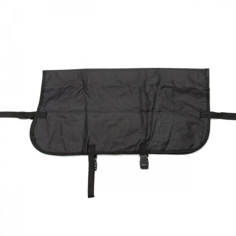 Pătură pentru viței, 70×75cm<br/>125Lei<br><small>0439</small>