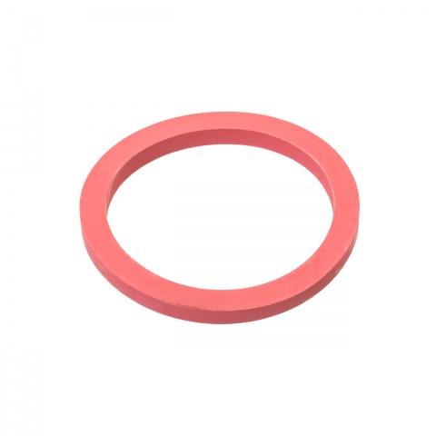 Garnitură ventil pentru găleata de alăptare<br/>1,5Lei<br><small>0435</small>