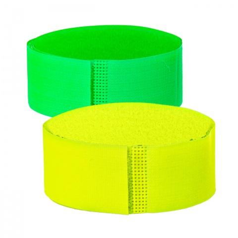Set brățări de marcaj detașabile pentru vaci, verde + galben,  10buc.<br/>35Lei<br><small>0448-gy</small>