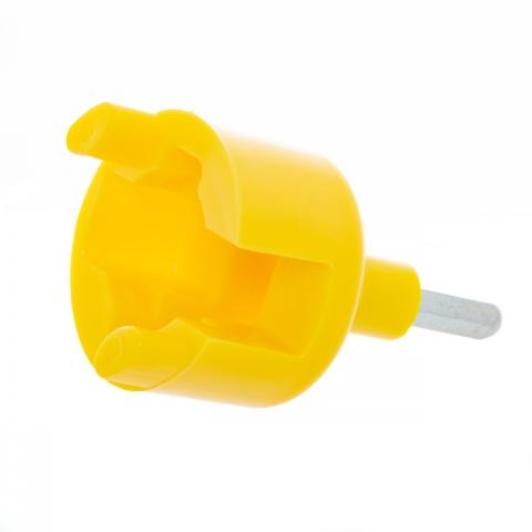 Dispozitiv de înfiletare izolatori<br/>8Lei<br><small>0100</small>