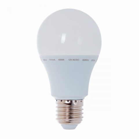 Bec 12 V, LED<br/>18 Lei<br><small>0054</small>