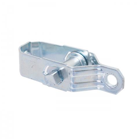 Întinzător 80 mm pentru sârmă gard electric