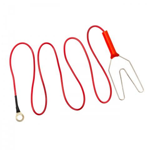 Cablu de ieșire<br/>10Lei<br><small>0177</small>