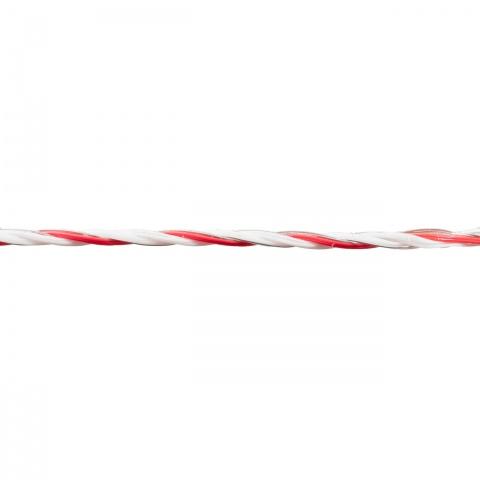 Fir gard electric - 500m - 95kg - 0,5Ω/m