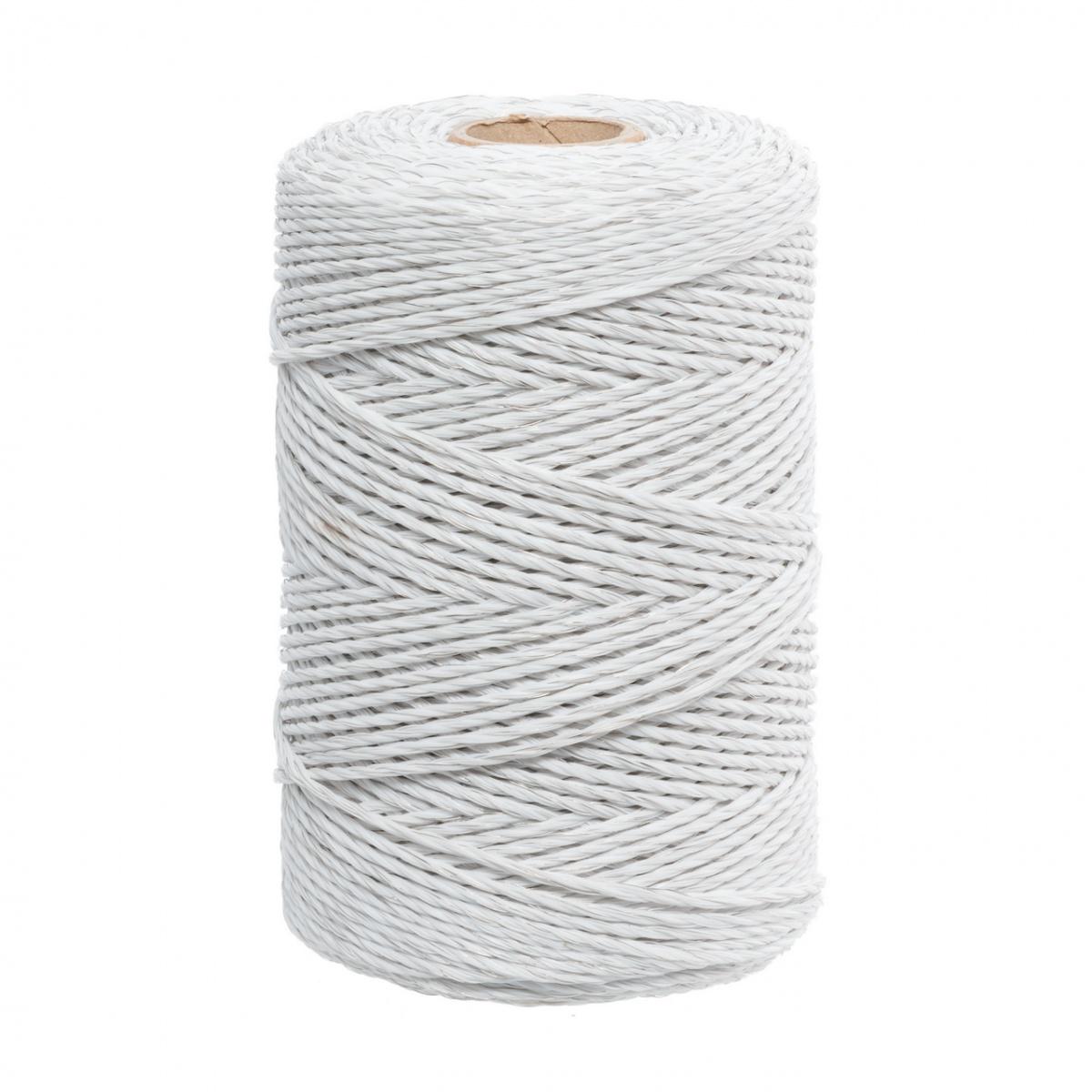 Fir gard electric - 250m - 60kg - 4,98Ω/m
