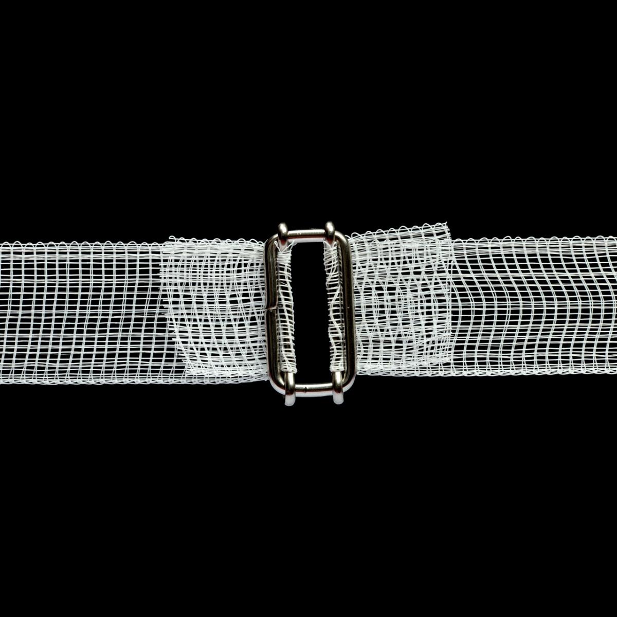 Conector bandă 40mm