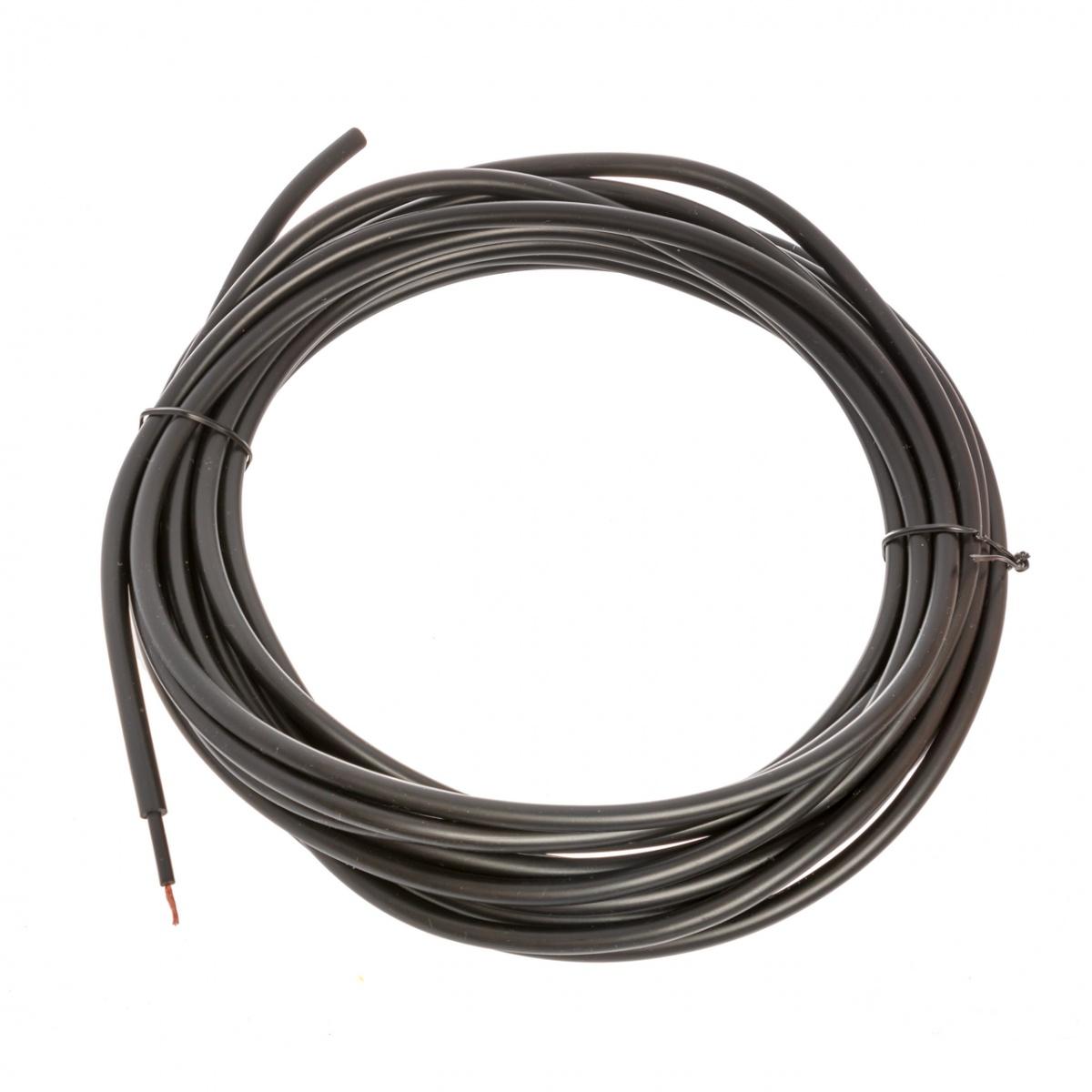 Cablu pentru înaltă tensiune flexibil