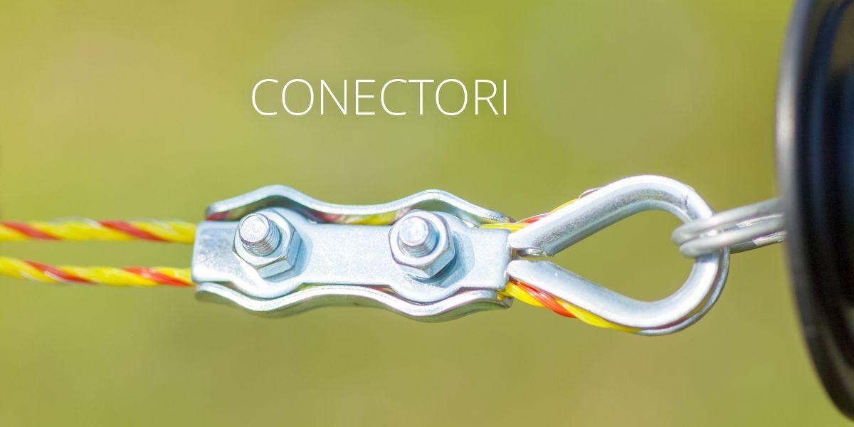 Conectori